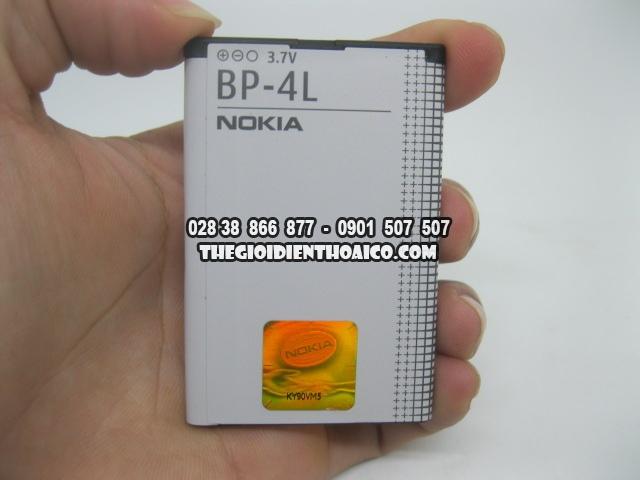 Nokia-N97-2165_15.jpg