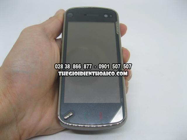 Nokia-N97-2165_17.jpg