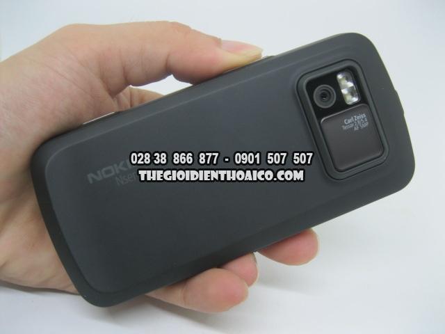 Nokia-N97-2165_18.jpg