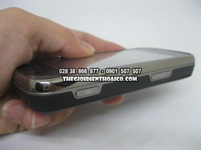 Nokia-N97-2165_19.jpg