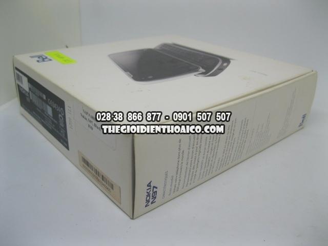 Nokia-N97-2165_2.jpg
