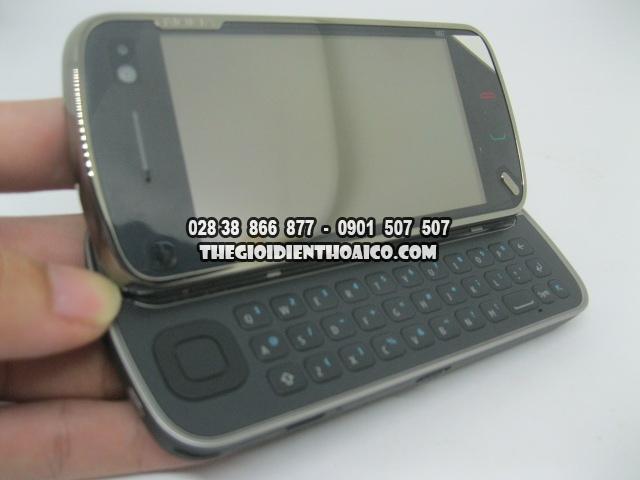 Nokia-N97-2165_23.jpg