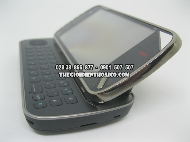 Nokia-N97-2165_24.jpg