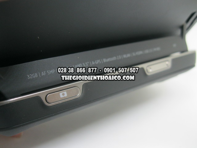 Nokia-N97-2165_26.jpg