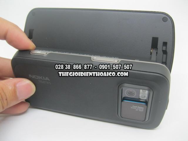 Nokia-N97-2165_27.jpg