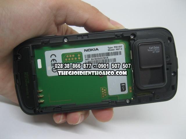 Nokia-N97-2165_28.jpg
