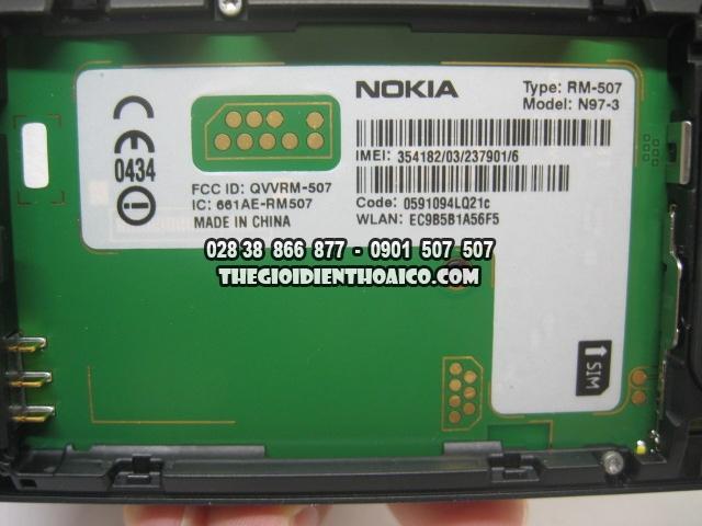 Nokia-N97-2165_29.jpg