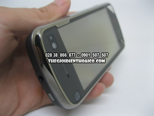 Nokia-N97-2165_30.jpg