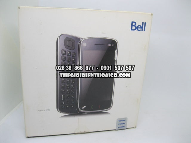 Nokia-N97-2165_4.jpg
