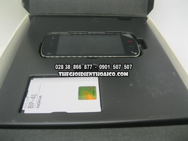 Nokia-N97-2165_5.jpg