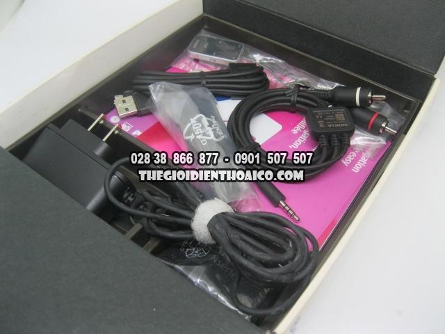 Nokia-N97-2165_6.jpg