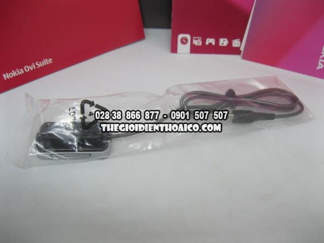 Nokia-N97-2165_9.jpg
