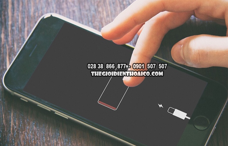 Nhung-cach-tang-tuoi-tho-va-thoi-gian-su-dung-cua-Pin-Smartphone-ma-it-nguoi-biet-den_3.jpg