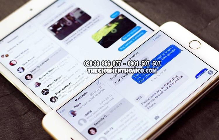 Huong-dan-giai-phong-khong-gian-bo-nho-iPhone-va-cach-tang-toc-iPhone-mot-cach-don-gian_11.jpg