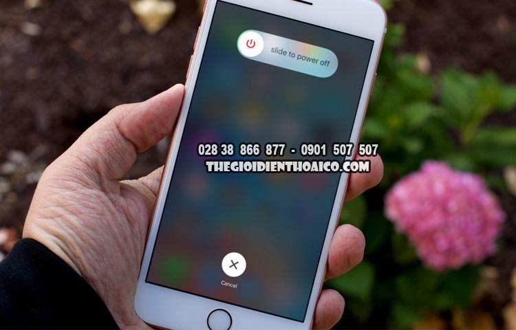Huong-dan-giai-phong-khong-gian-bo-nho-iPhone-va-cach-tang-toc-iPhone-mot-cach-don-gian_13.jpg