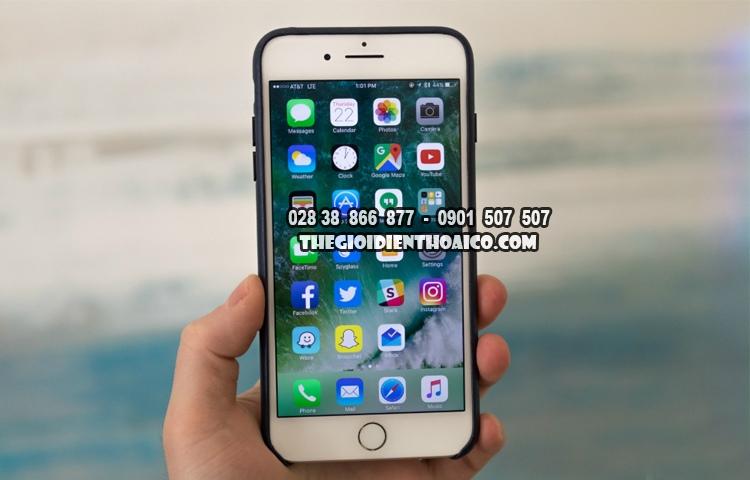Huong-dan-giai-phong-khong-gian-bo-nho-iPhone-va-cach-tang-toc-iPhone-mot-cach-don-gian_9.jpg