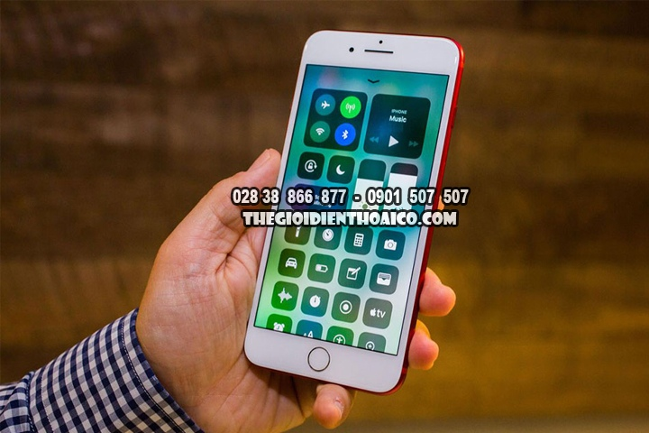 Huong-dan-cach-cai-Control-Center-tren-iOS-11-cho-Android-cuc-dep-va-don-gian_2.jpg
