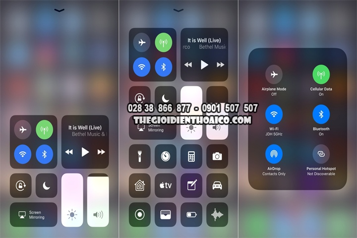 Huong-dan-cach-cai-Control-Center-tren-iOS-11-cho-Android-cuc-dep-va-don-gian_4.jpg