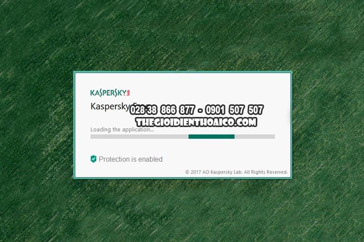 Huong-dan-cai-dat-Kaspersky-Free-va-cach-su-dung-vo-cung-don-gian_8.jpg