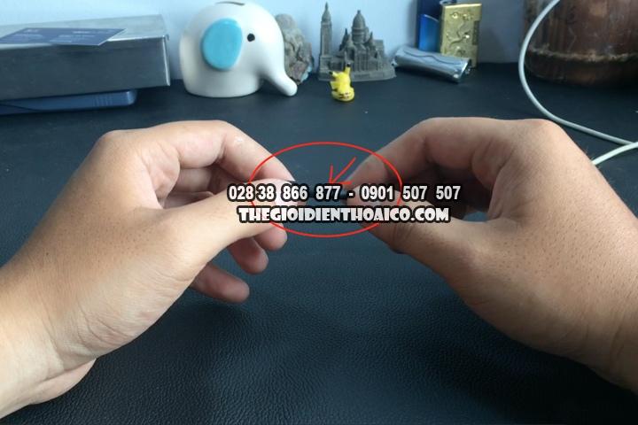 Huong-dan-khac-phuc-sac-Smartphone-bi-bong-cao-su-chi-voi-2500-VND_3.jpg