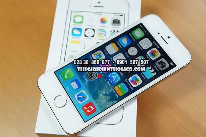 Nhung-loi-co-ban-thuong-gap-tren-iPhone-va-Androi-voi-cach-khac-phuc-don-gian-nhat_1.jpg