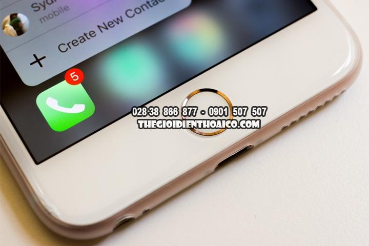 Nhung-loi-co-ban-thuong-gap-tren-iPhone-va-Androi-voi-cach-khac-phuc-don-gian-nhat_2.jpg