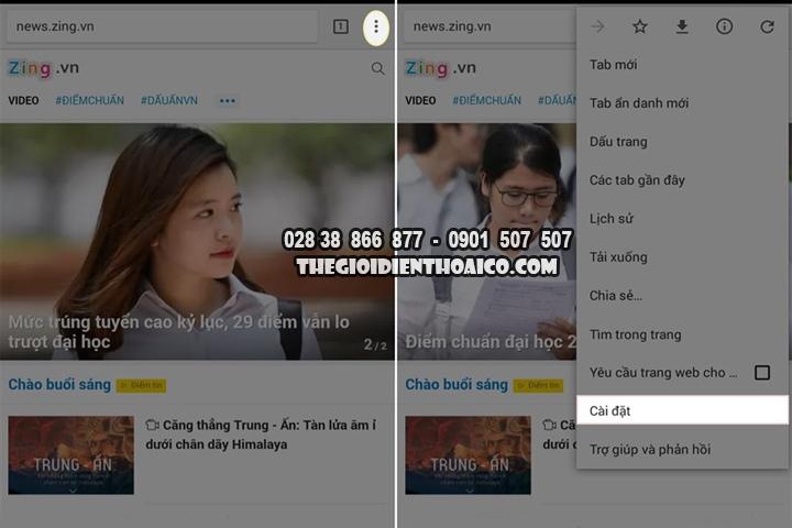 Nhung-loi-co-ban-thuong-gap-tren-iPhone-va-Androi-voi-cach-khac-phuc-don-gian-nhat_7.jpg