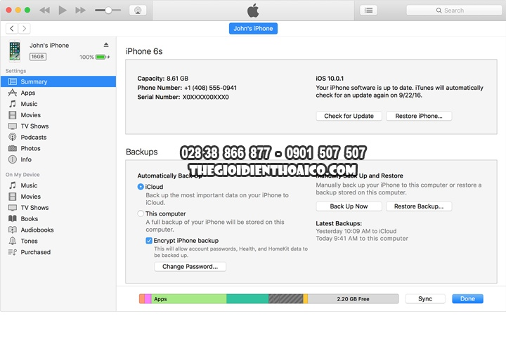 Huong-dan-cach-khac-phuc-iPhone-_iPad-khong-the-ket-noi-duoc-voi-iTunes-may-tinh_4.jpg