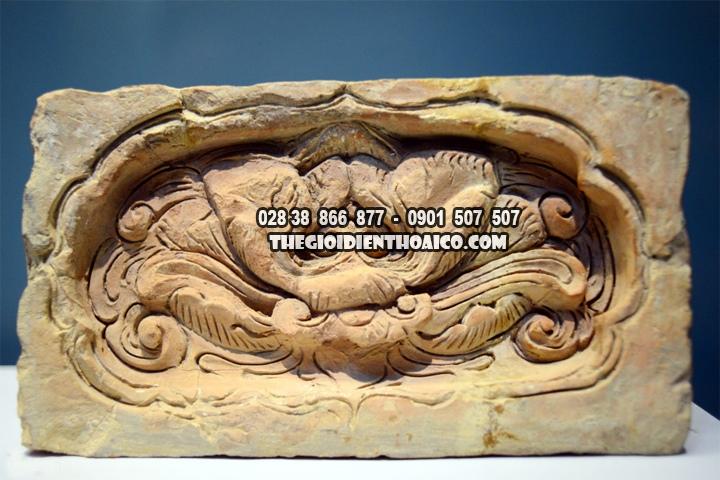 Ngam-bo-suu-tap-co-vat-Cung-dinh-Hue-voi-ve-dep-cuc-ky-tinh-te_13.jpg