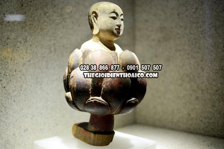 Ngam-bo-suu-tap-co-vat-Cung-dinh-Hue-voi-ve-dep-cuc-ky-tinh-te_9.jpg