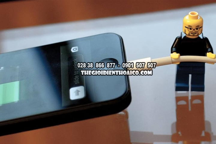 Co-nen-sac-iPhone-qua-dem-va-sac-Smartphone-nhu-the-nao-moi-dung-cach_3.jpg