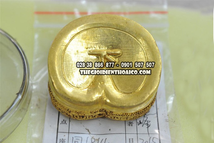 Phat-hien-hon-370-co-vat-bang-vang-trong-mo-co-2000-nam-tuoi-o-thanh-pho-Nam-Xuong_3.jpg
