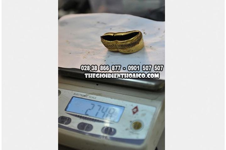 Phat-hien-hon-370-co-vat-bang-vang-trong-mo-co-2000-nam-tuoi-o-thanh-pho-Nam-Xuong_6.jpg