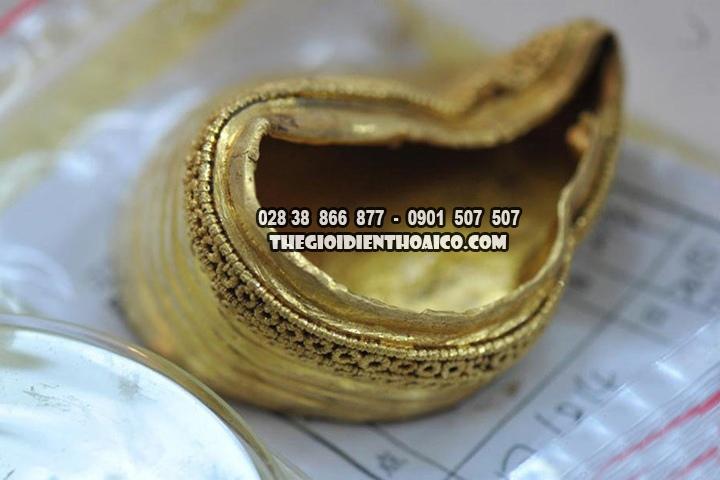 Phat-hien-hon-370-co-vat-bang-vang-trong-mo-co-2000-nam-tuoi-o-thanh-pho-Nam-Xuong_7.jpg