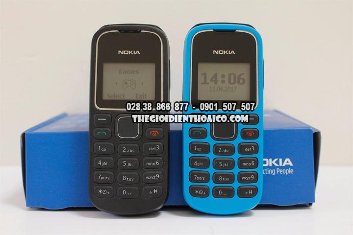 Huong-dan-cach-chan-cuoc-goi-rac-tu-may-Nokia-co-than-thanh_1.jpg