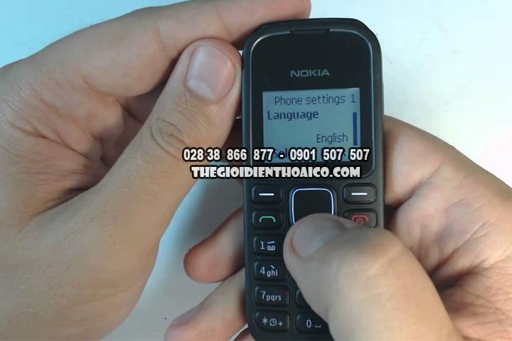 Huong-dan-cach-chan-cuoc-goi-rac-tu-may-Nokia-co-than-thanh_2.jpg