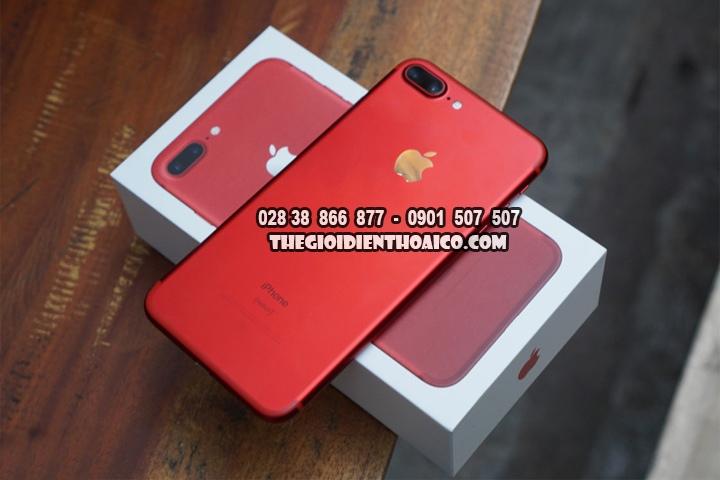 Huong-dan-cach-giai-phong-bo-nho-_iPhone-va-mo-khoa-iPhone-khi-quen-mat-khau_11.jpg