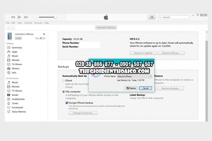 Huong-dan-cach-giai-phong-bo-nho-_iPhone-va-mo-khoa-iPhone-khi-quen-mat-khau_6.jpg