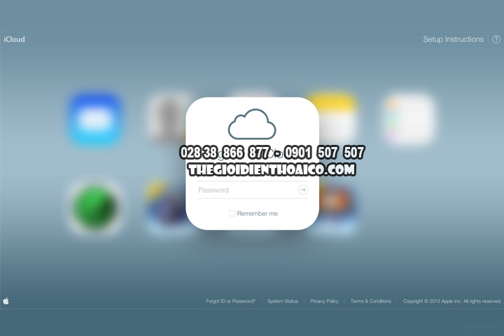 Huong-dan-cach-giai-phong-bo-nho-_iPhone-va-mo-khoa-iPhone-khi-quen-mat-khau_9.jpg