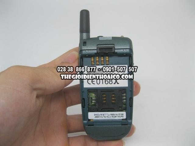 Motorola-MC2-41E11-2180_11.jpg