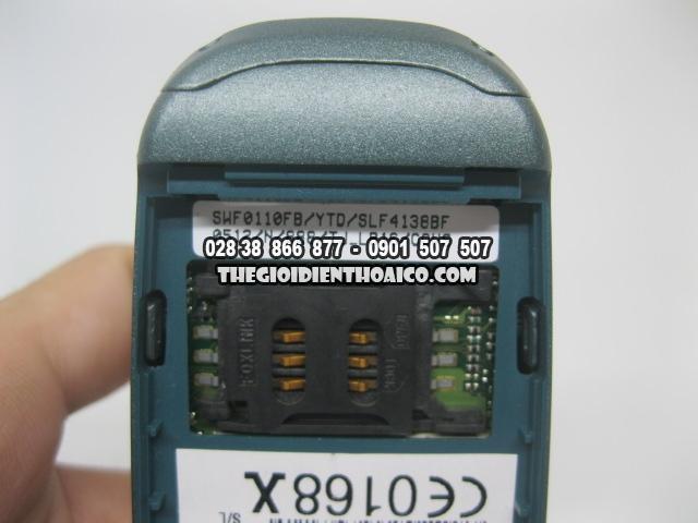 Motorola-MC2-41E11-2180_13.jpg