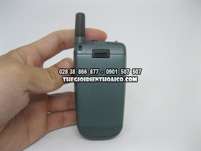 Motorola-MC2-41E11-2180_2.jpg