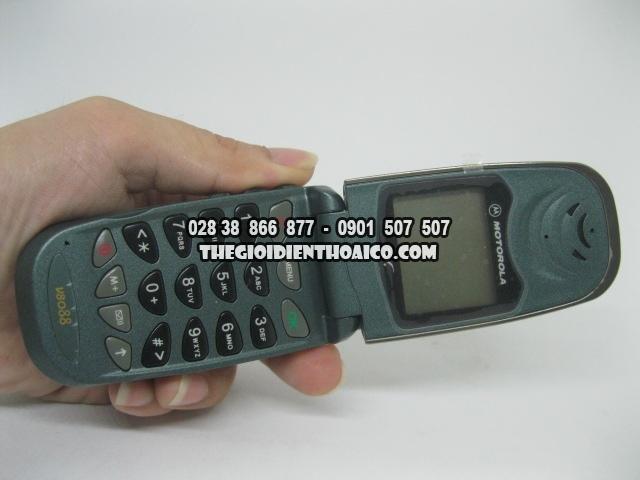 Motorola-MC2-41E11-2180_7.jpg