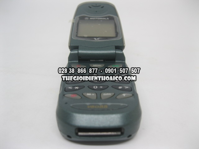 Motorola-MC2-41E11-2180_8.jpg