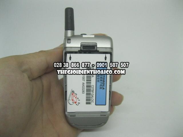 Motorola-MC2-41E11-2181_10.jpg