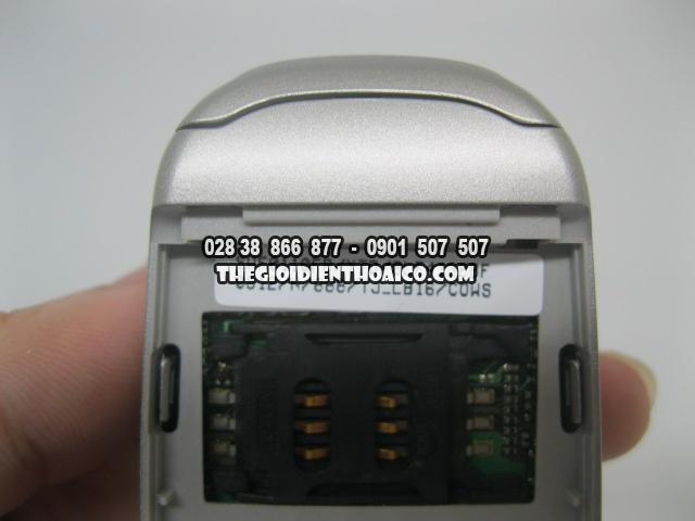 Motorola-MC2-41E11-2181_13.jpg