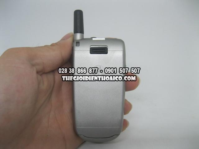 Motorola-MC2-41E11-2181_2.jpg