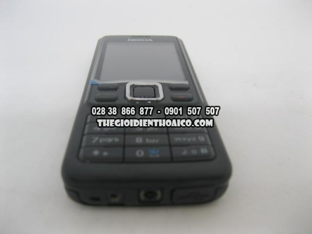 Nokia-6300-Black-2184_7.jpg
