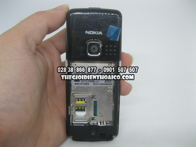 Nokia-6300-Black-2184_8.jpg