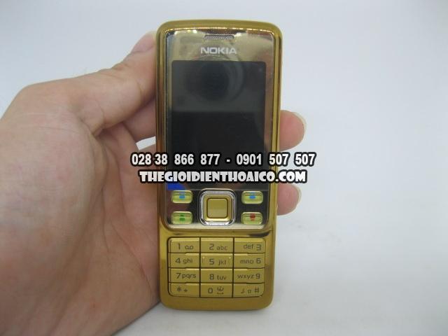 Nokia-6300-Gold-2183_1.jpg